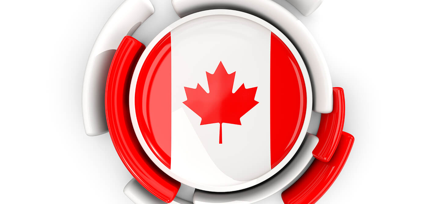 How to Write a Reference Letter for Canadian Immigration