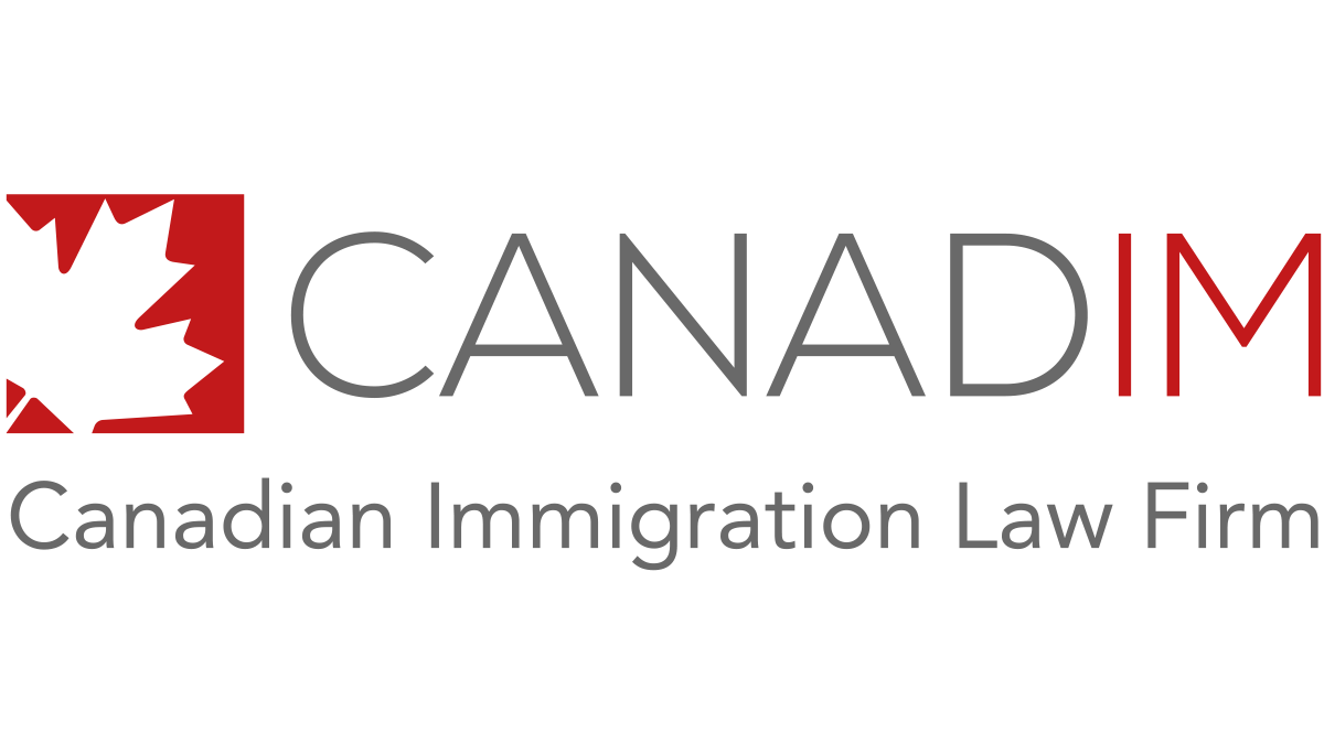 Atlantic Immigration Pilot | Canadim