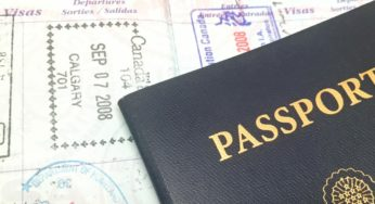 Who Needs an ETA Canada Travel Document?